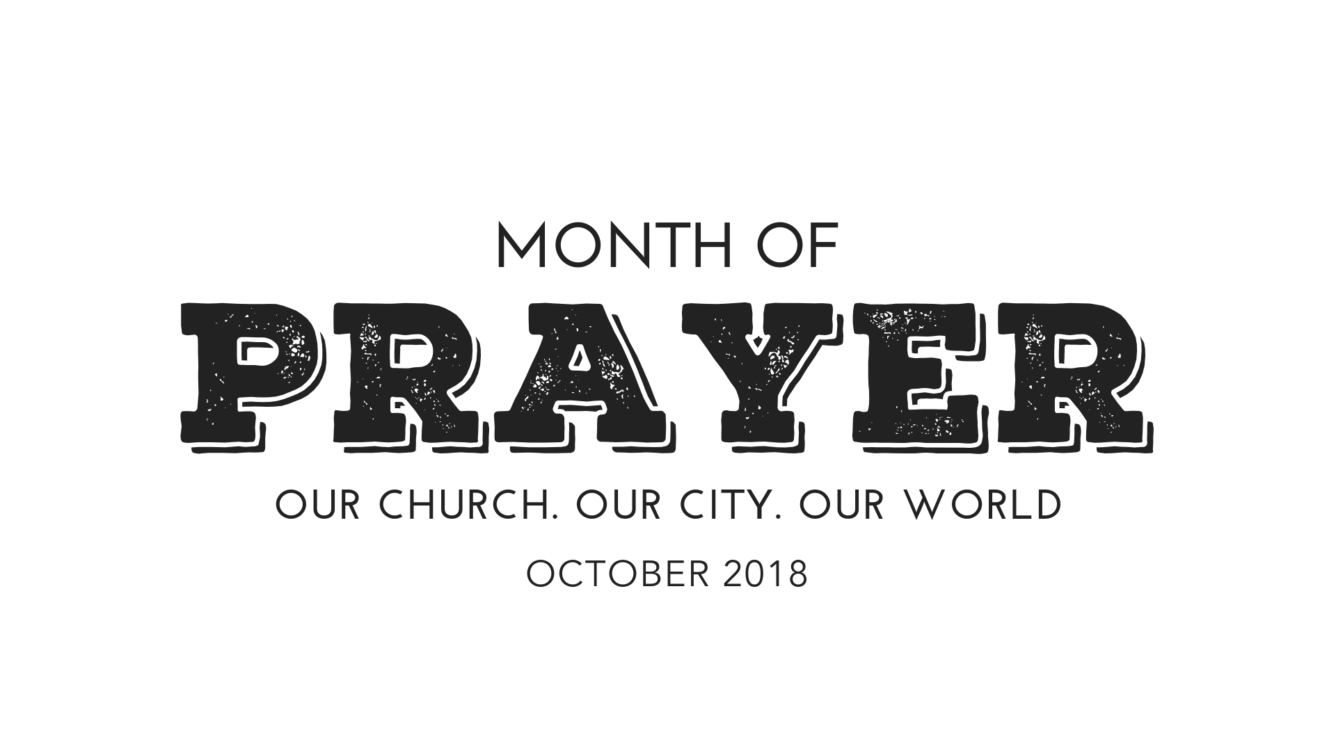 Month of Prayer Blog.png