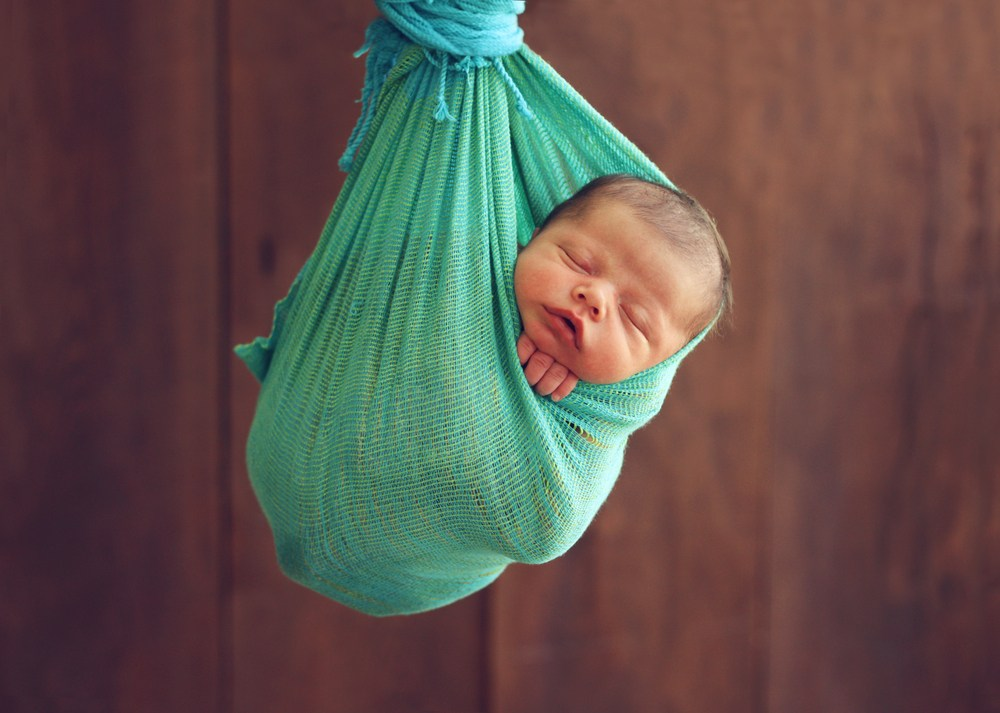 birth photo.jpg