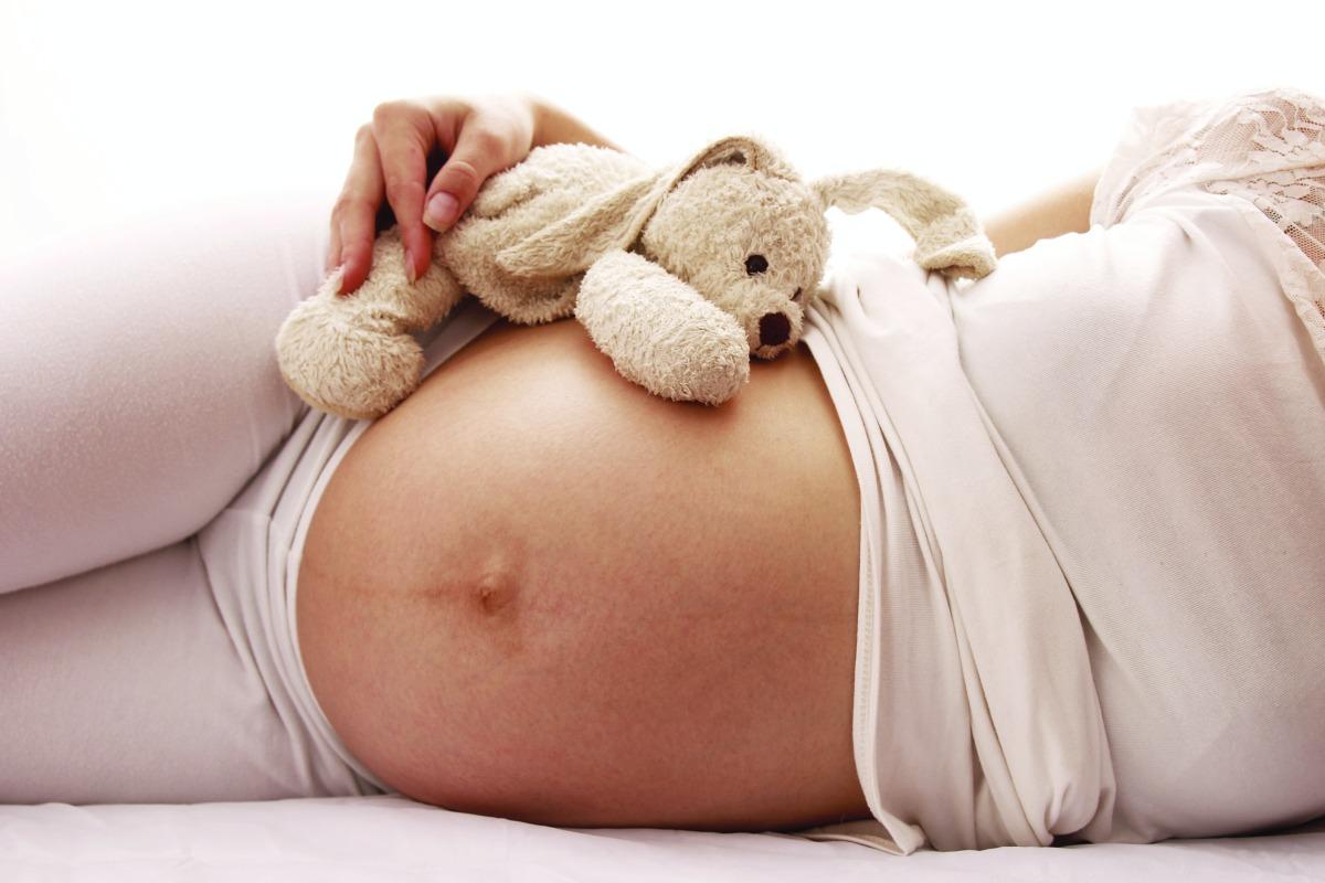 pregnancy-1200.jpg