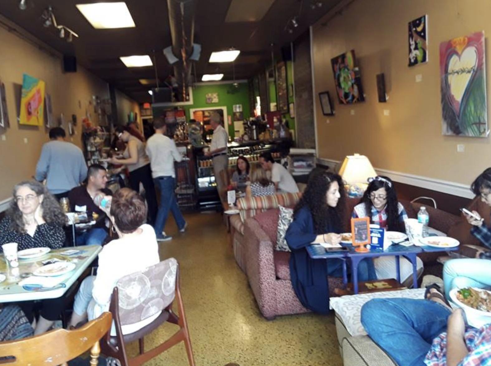 community cafe  2.png