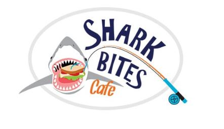 shark bites cafe.JPG