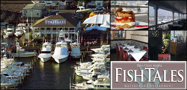 Fishtales 1.jpg