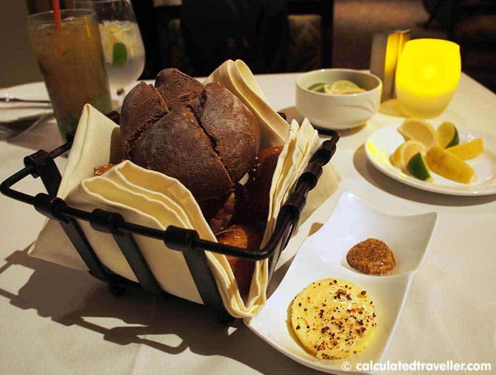 Caretta-Bread.jpg
