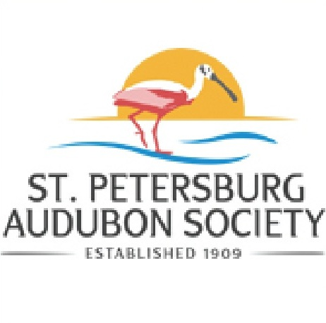 Saint Petersburg Audubon Society