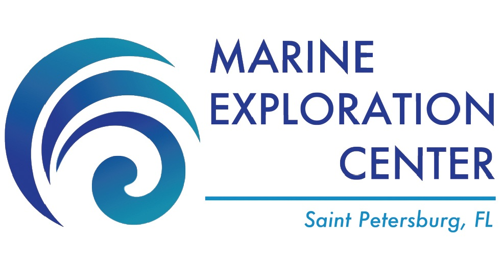 Marine Exploration Center