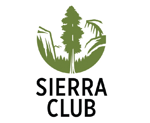 Suncoast Sierra Club