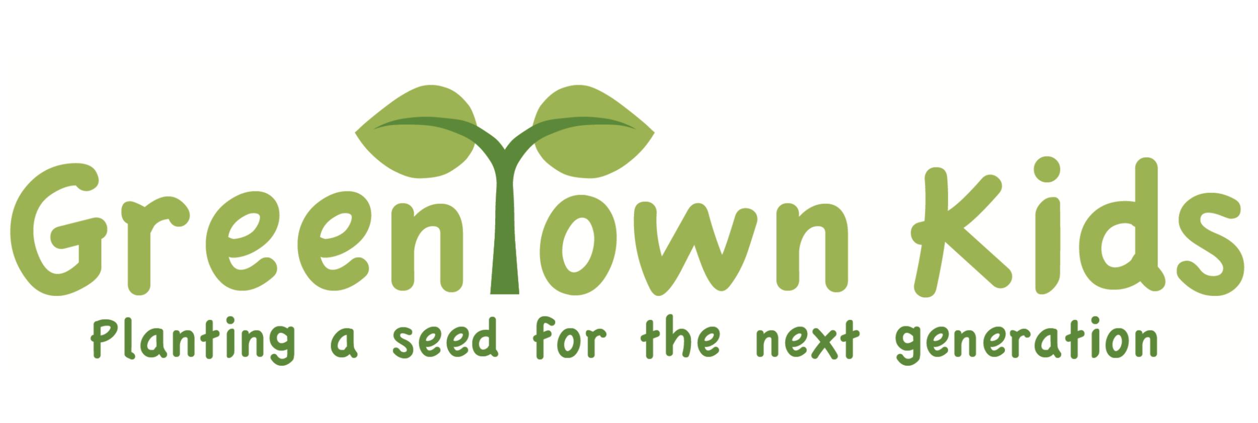 greentown-kids-logo-condensed-300dpi.png