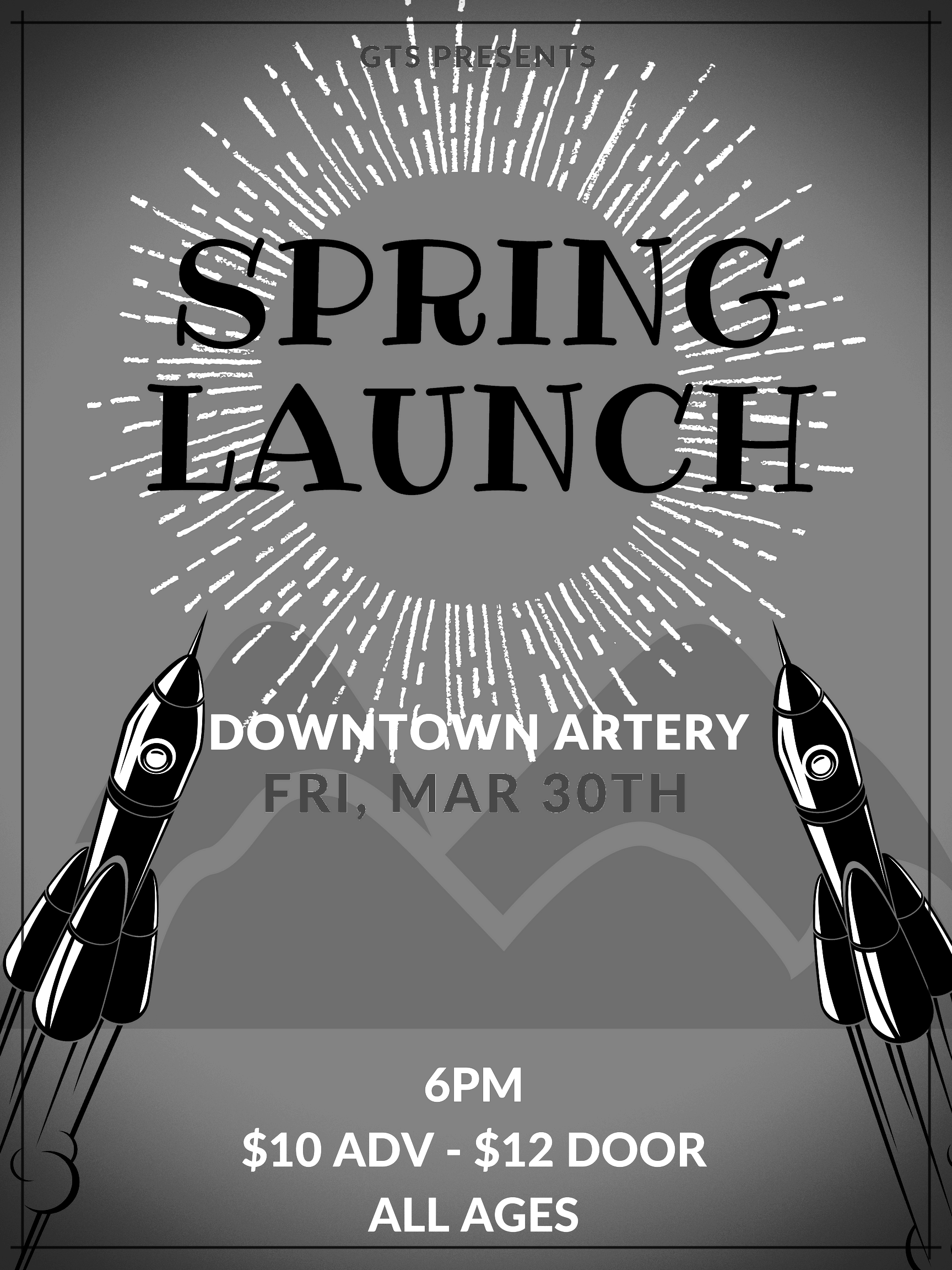 3.30 spring launch downtown artery fort collins.png