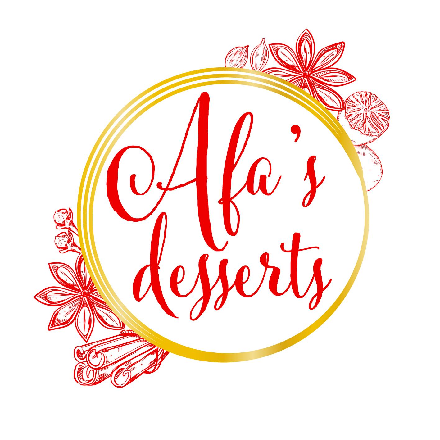 Afa's-Desserts-Logo-owl&bear