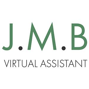 jmb-square.jpg
