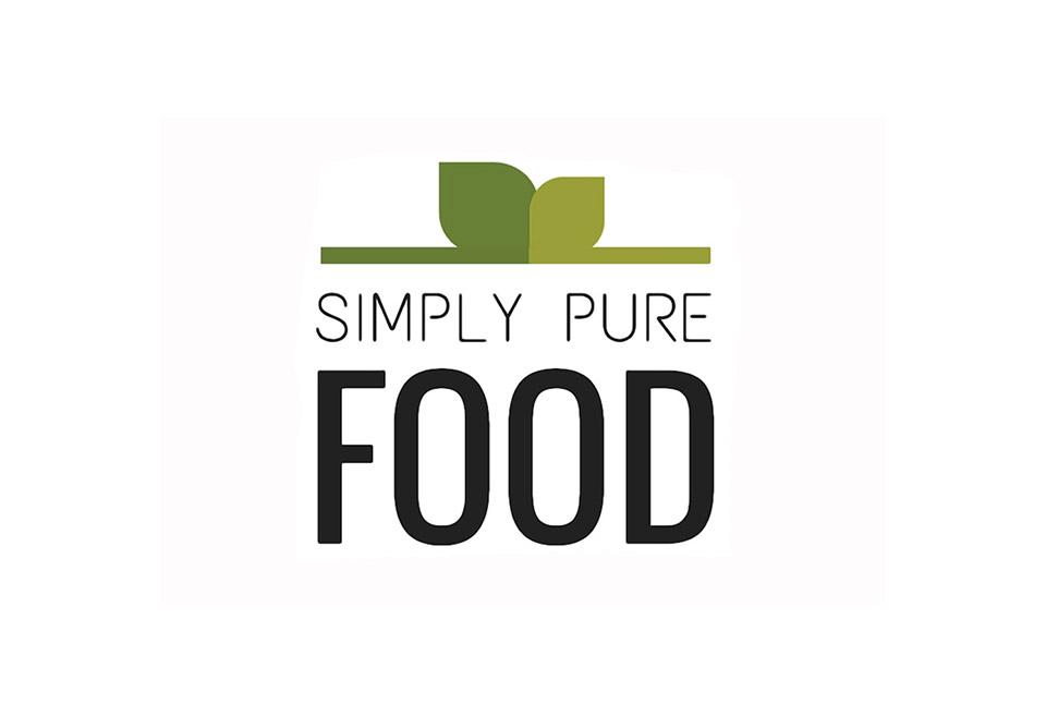 SPNfood-logo.jpg