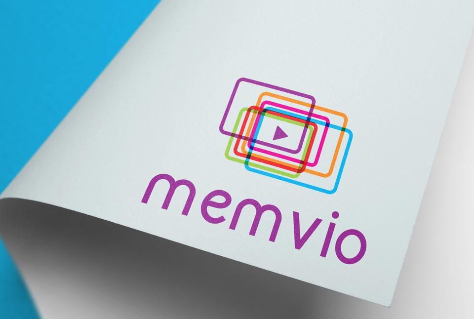 Mevio-logo-mockup.jpg