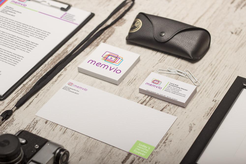 mevio-branding.jpg
