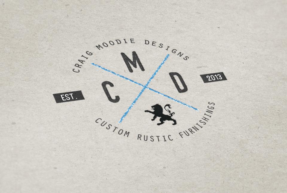 cmd-logo.jpg