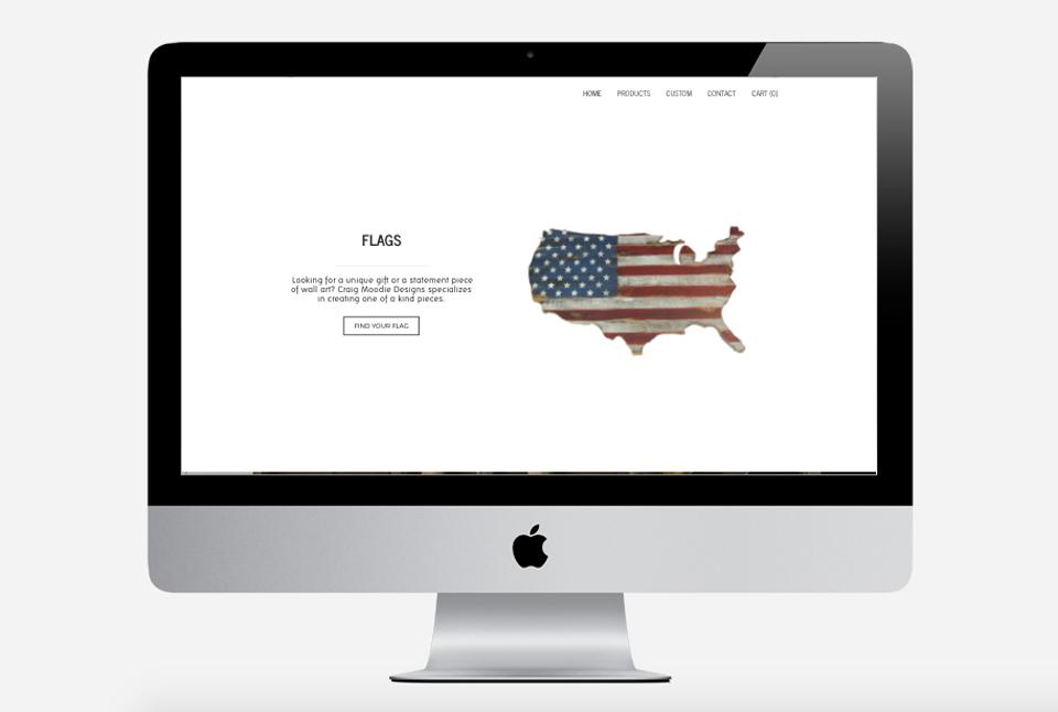 CMDwebsite3.jpg