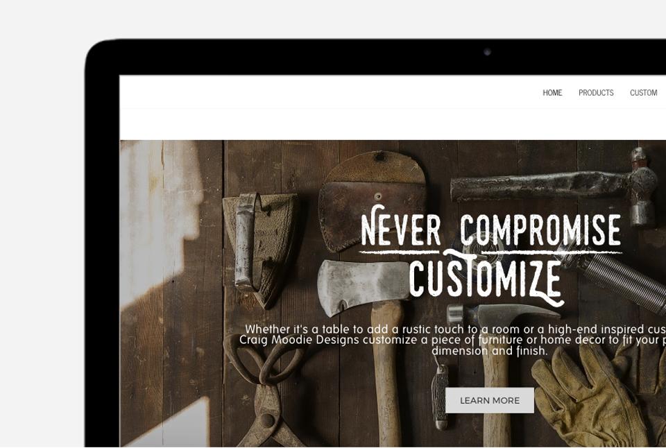 CMDwebsite5.jpg