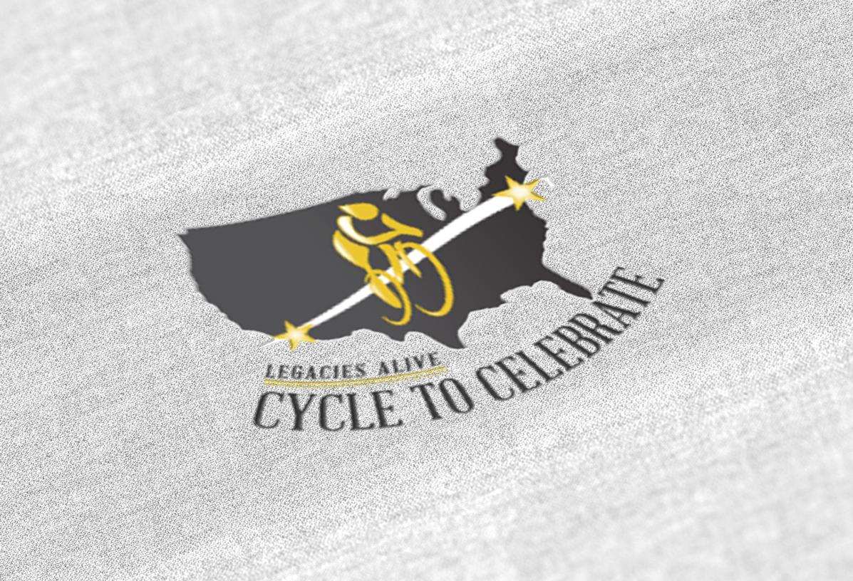 CycleToCelebrate-LogoMockup.jpg