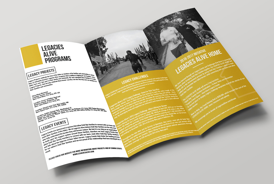 legaciesalive-brochure2 copy (1).jpg