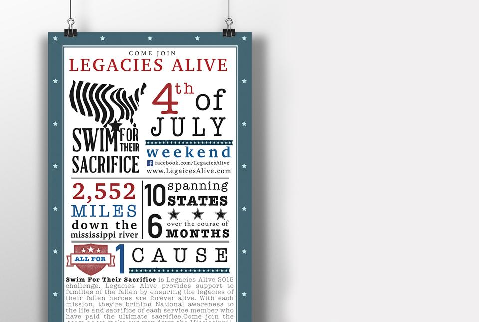 LegaciesAlive-Poster copy.jpg