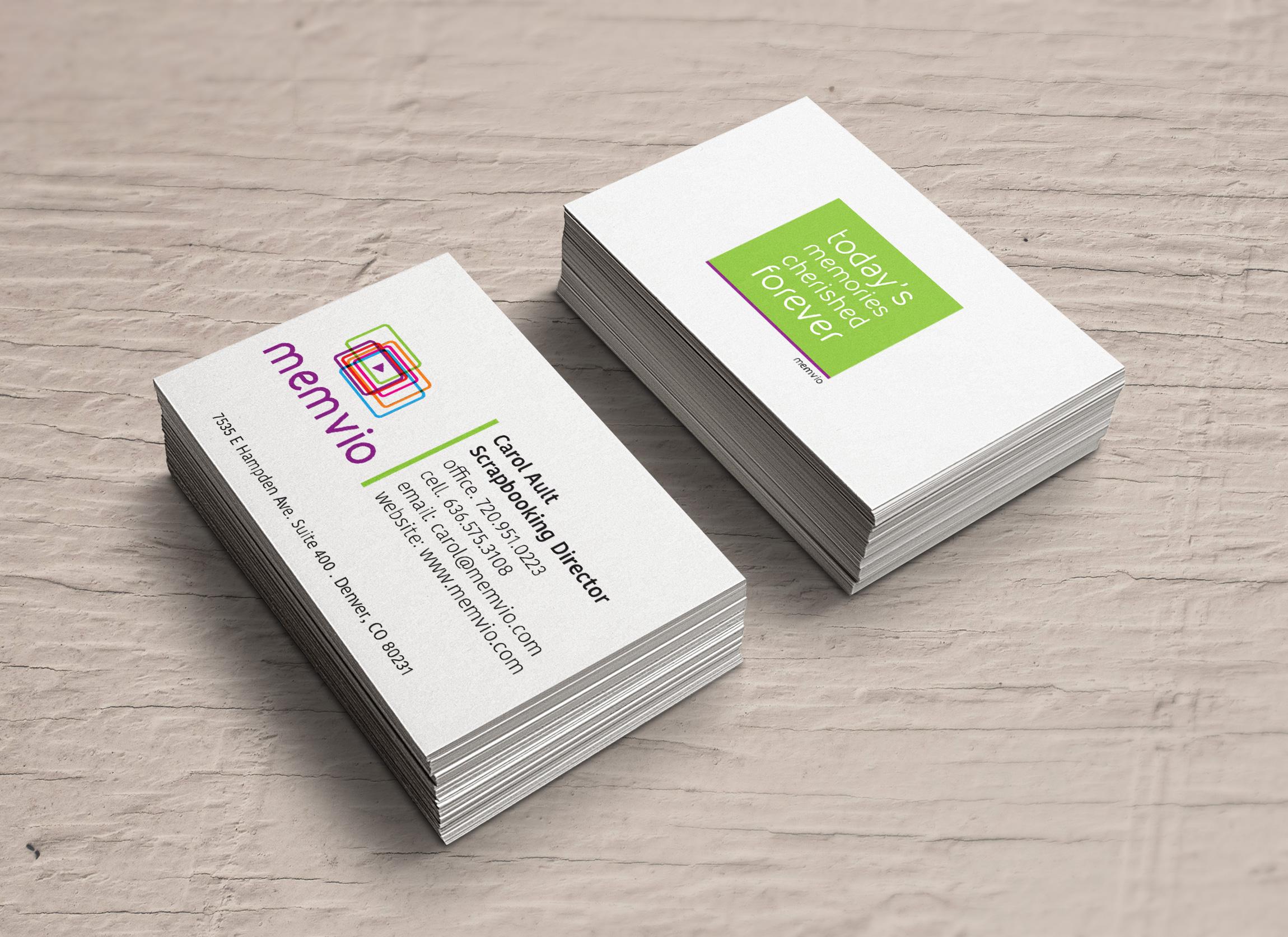 businesscard-mockup-memvio.jpg