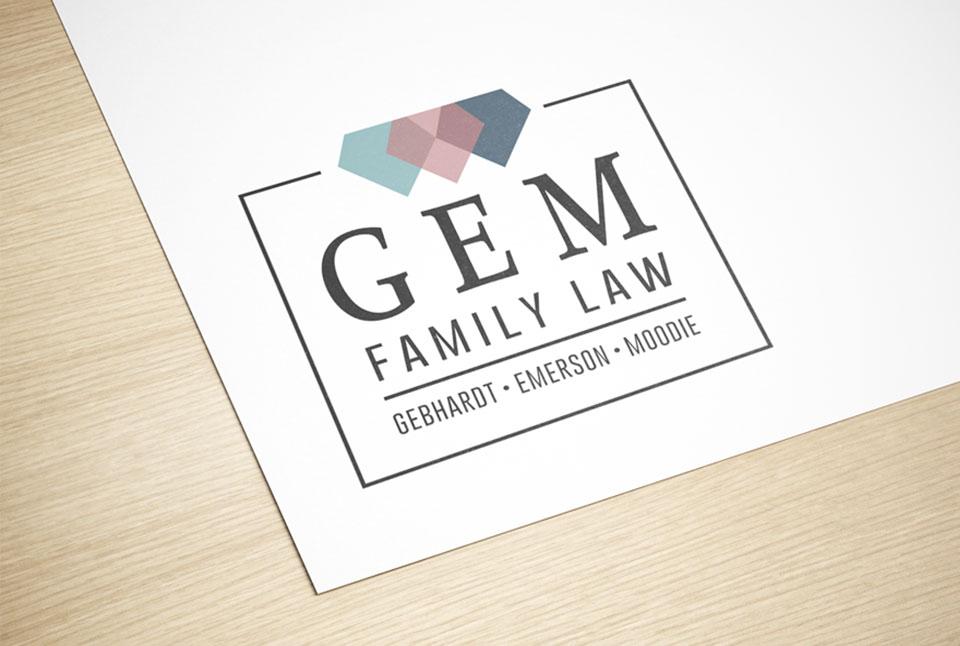 GEM-logo-mockup.jpg
