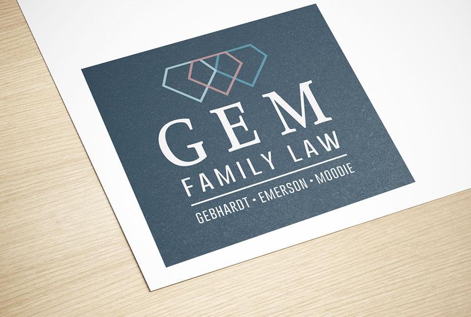 GEM-logo-mockup2.jpg