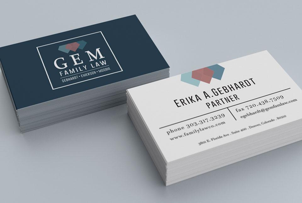 GEM-businesscard-mockup.jpg
