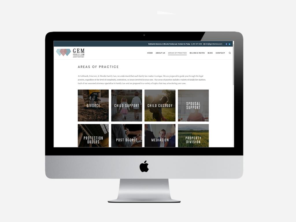 GEM-Website-Single.png