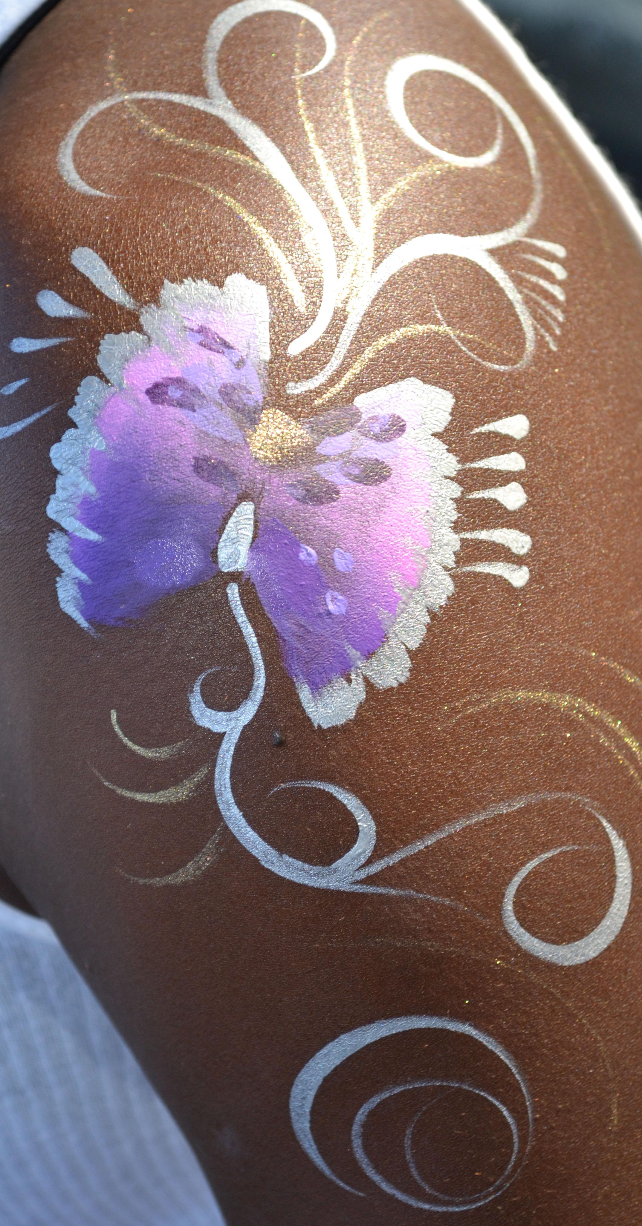 50 shades of purple 15.JPG