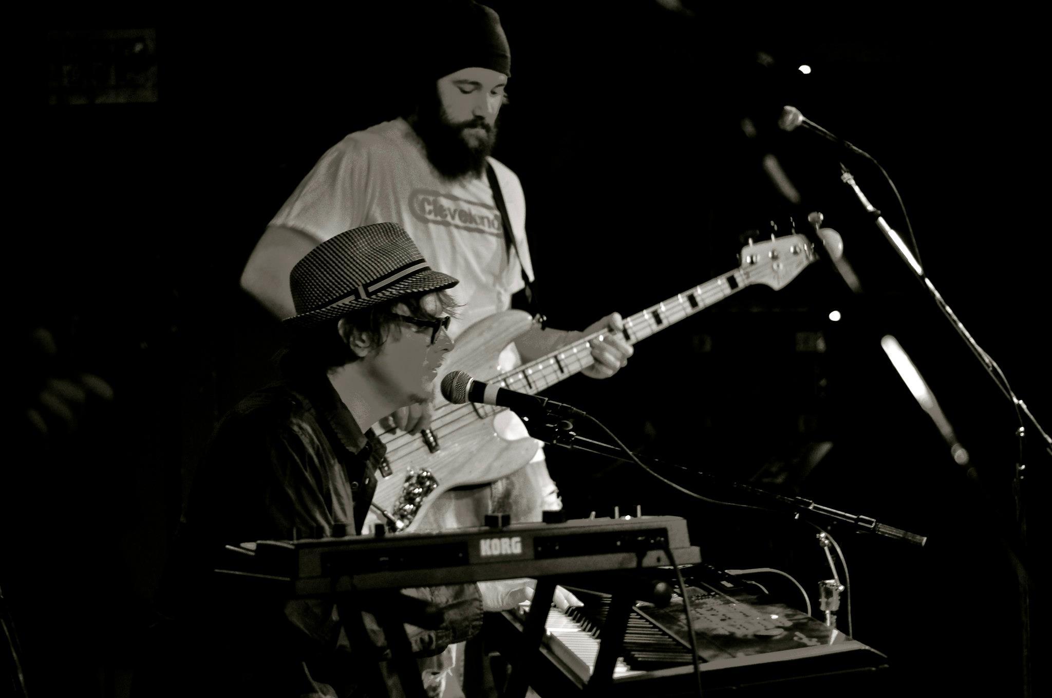 Dave and Adam.jpg