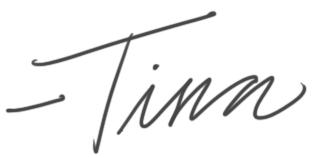 Tina sig.jpg