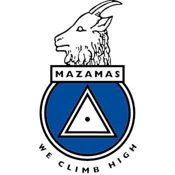 Mazama Logo copy.png