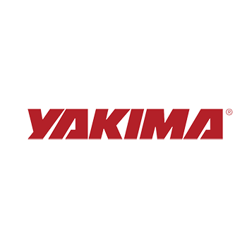Logo_Yakima_red_350px.png