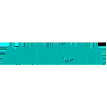 Animosa logo (1).png