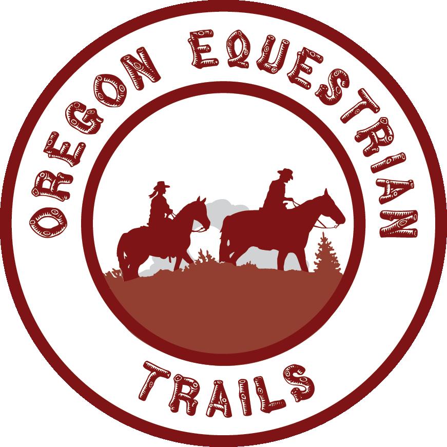 OET Logo_Red_Ponytail.png