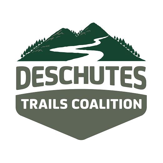 trails no tagline small.png