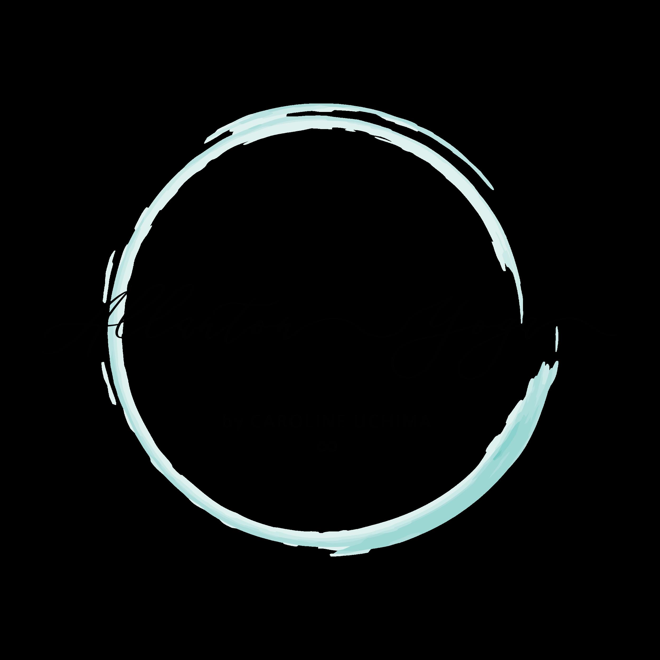 Allanton Yoga Main Logo.png