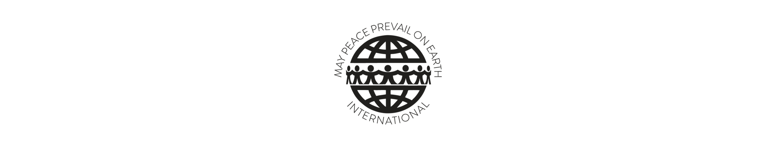 May Peace Prevail On Earth International.png