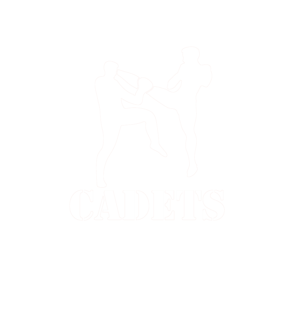 Cadets_White.png