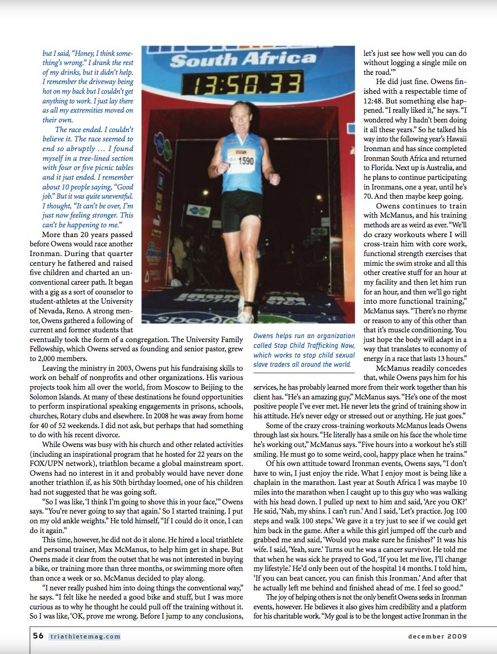 triathlete-article3-rho.png