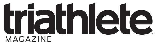 Triathlete magazine, Robert Hamilton Owens
