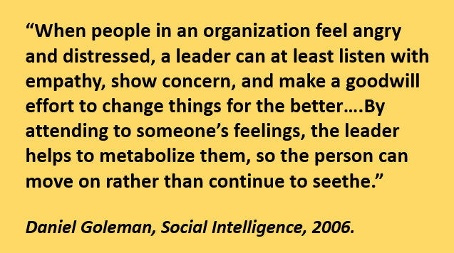 cards_empathy_leadership_7.png