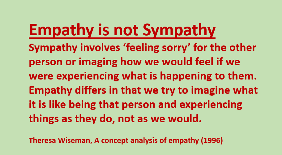cards_empathy_not_8.png