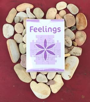 Feelings_t_1.png