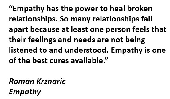 cards_empathy_benefits_12.png