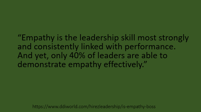 cards_empathy_leadership_10.png