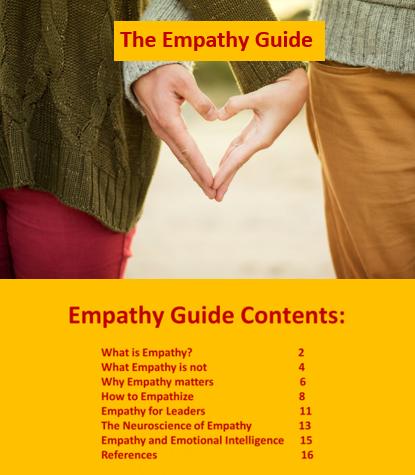 empathyguide_FX.png