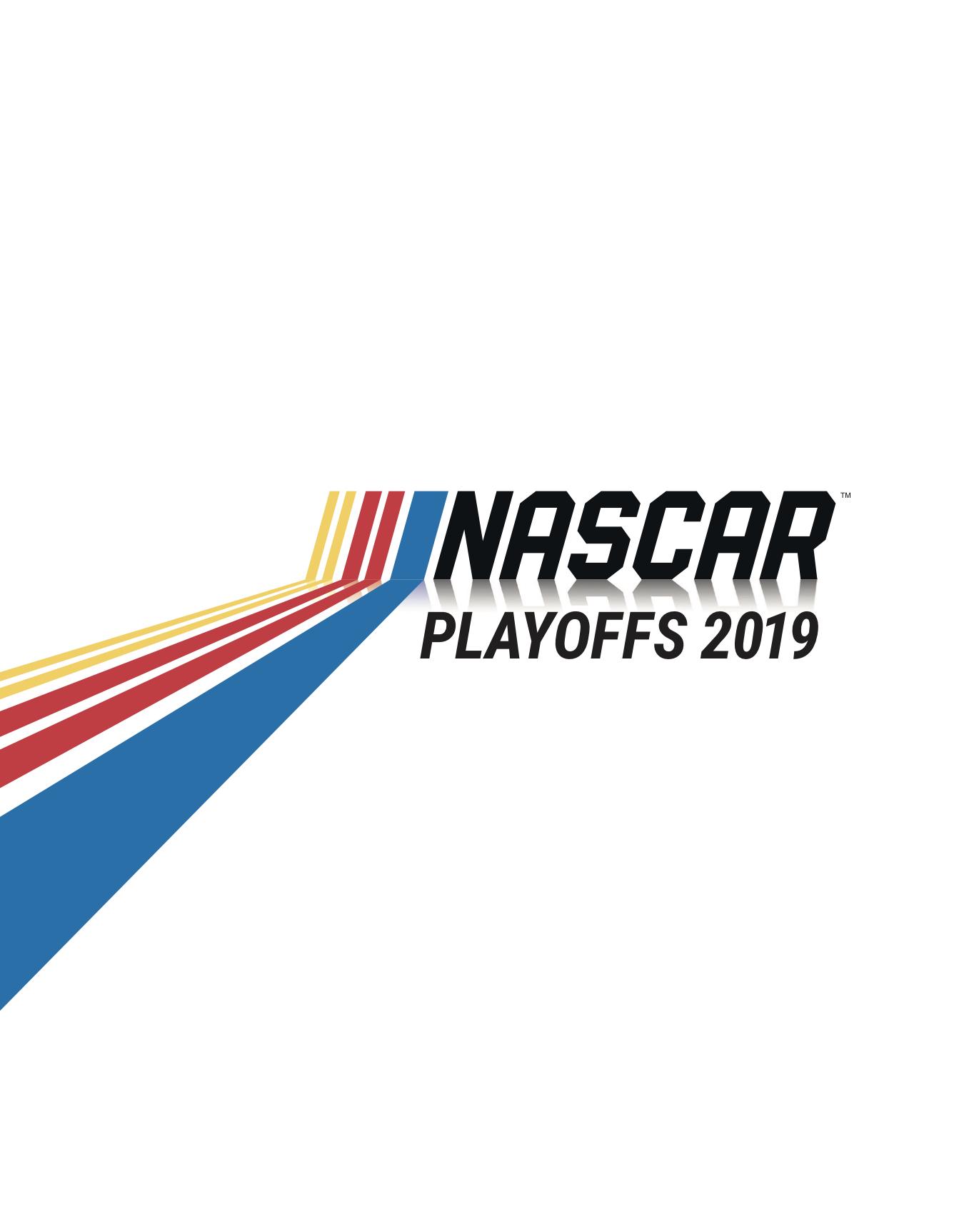 TCP_NASCARCampaignsBook (1).jpg