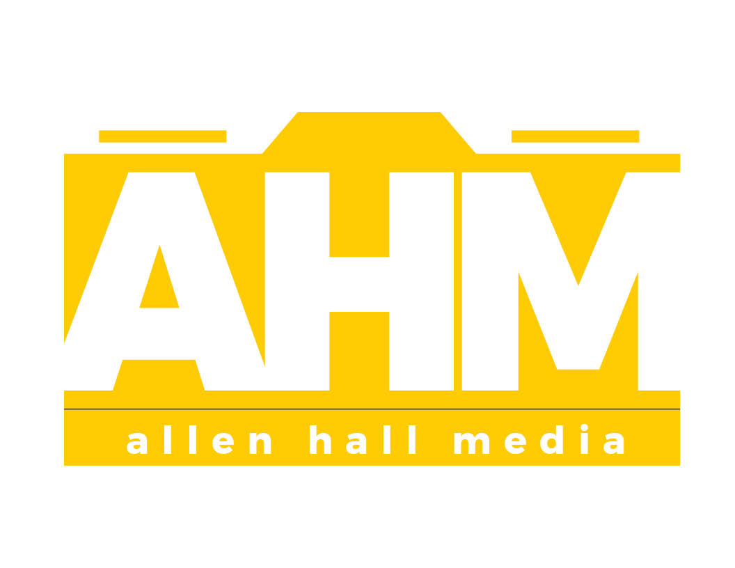 AHM+logo.jpg
