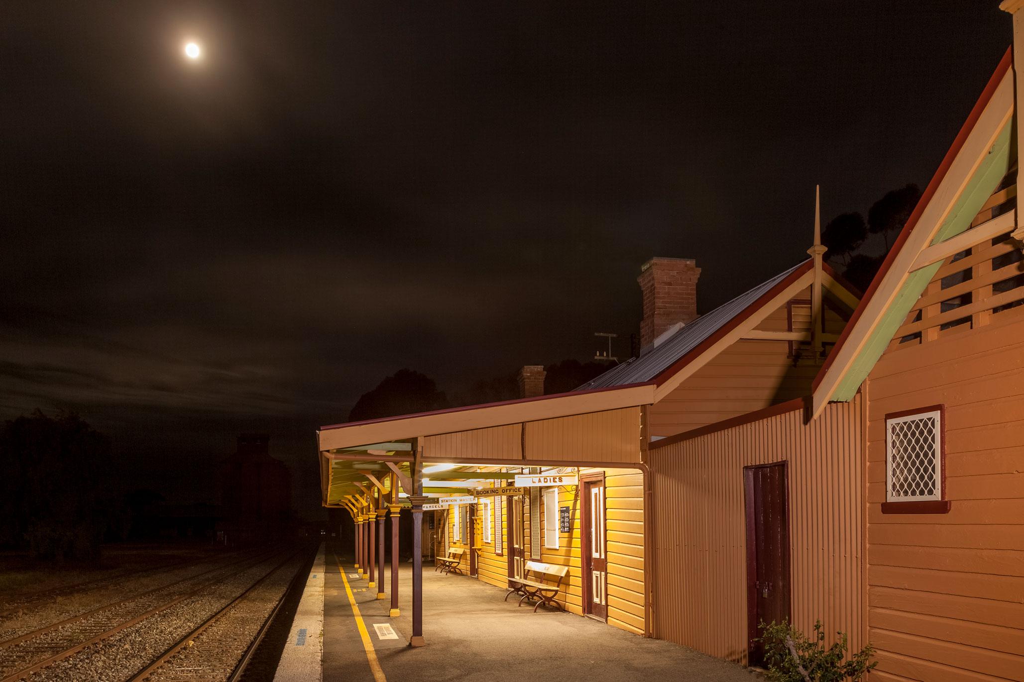 1045---Wendy-Slater,-B,-Moonlight-Train.jpg